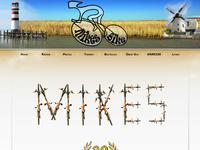 http://www.mikes-bike.at