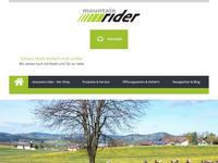 http://www.mountain-rider.com