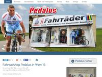 http://www.pedalus.at