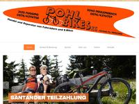 http://www.pohl-bikes.at