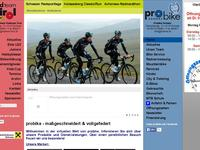 http://www.probike.at