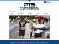 http://www.protrainingsystem.at