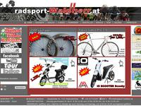 http://www.radsport-waldherr.at