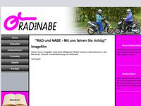 http://www.radundnabe.at