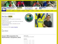http://www.radsport-kiesl.at