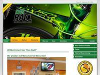 http://www.das-radl.at
