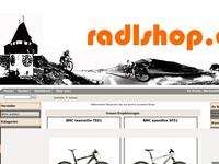 http://www.radlshop.at