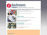 http://www.radsport-bachmann.at