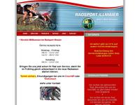 http://www.radsport-illmaier.com