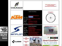 http://www.radsport-ploeckinger.at