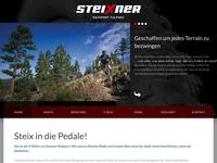 http://www.radsport-steixner.at