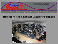 http://www.radsport-strobl.at