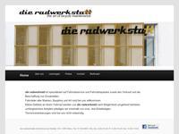 http://www.dieradwerkstatt.at