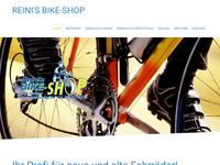 http://www.reinisbikeshop.at