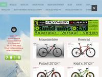 http://www.bikewellness.at