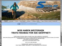 http://www.radsport-schuler.at