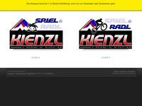 http://www.kienzl-spielradl.at/rad.html