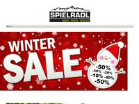 http://bike.spielradl.at