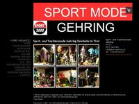 http://www.sportgehring.at