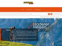 http://www.sport-haderer.at