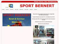 http://www.sport-bernert.at