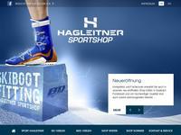 http://www.sporthagleitner.com