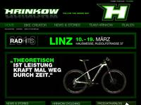 http://www.hrinkow-bikes.at