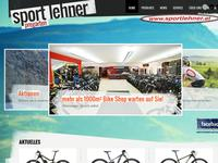 http://www.sportlehner.at