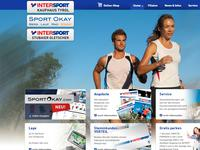 http://www.intersport-okay.at