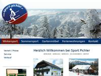 http://www.sport-pichler.at