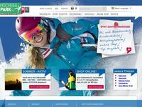 http://www.sportschiffer.at