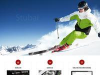 http://www.sport-stubai.at