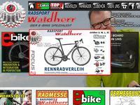 http://www.radsport-waldherr.at