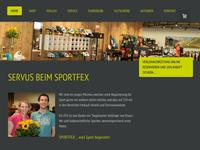 http://www.sportfex.at