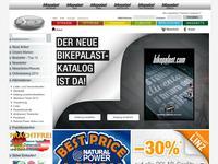 http://www.bikepalast.com