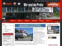 http://www.sport-unterlercher.at