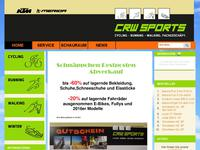 http://www.crw-sports.at