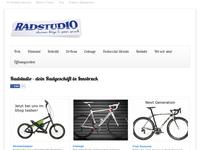 http://www.radstudio-innsbruck.at