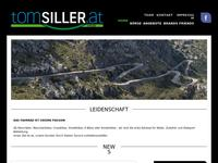 http://www.tomsiller.at