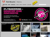 http://www.trekbicycle-vienna.at