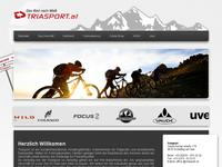 http://www.triasport.at