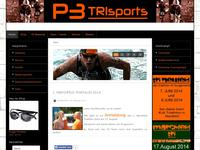 http://www.p3trisports.at