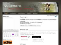 http://www.velomove.at