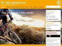 http://www.fahrradzentrumb7.at