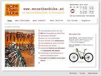 http://www.morethanbike.at