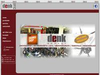 http://www.denkbewegt.at