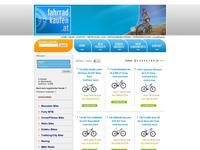 http://www.fahrrad-kaufen.at