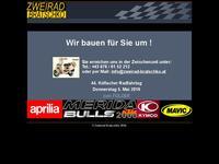 http://www.zweirad-bratschko.at