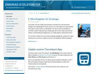 http://www.zweirad-etzlstorfer.at