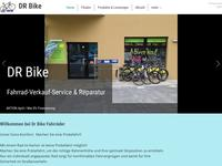 http://www.dr-bike.at